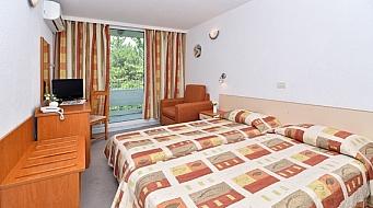 Alteya Double room