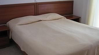 Koraba Suite 1 bedroom