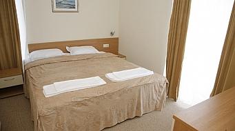 Melssa Coop Suite 1 bedroom