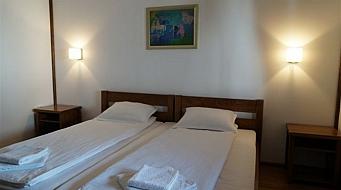 Salla Estate  Double room