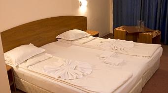 Belitsa Double room