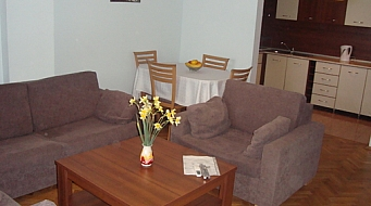 Homes Neshkov Apartment 2 bedrooms