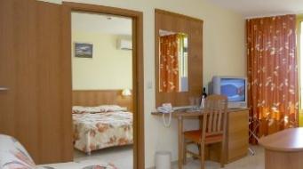 Kaliakra Mare Suite 1 bedroom