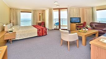 Kaliakra Suite 1 bedroom