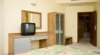 Hrizantema Suite 2 bedroom