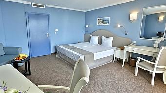 Sofia Suite 2 bedroom
