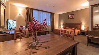 Lion Bansko Suite 1 bedroom