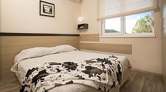 Obzor Beach Resort Apartment 3 bedrooms