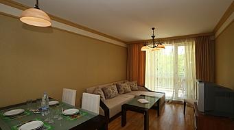Romance Splendid Apartment 2 bedrooms