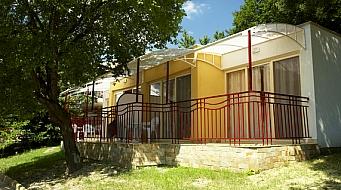 Villas Magnolia Villa