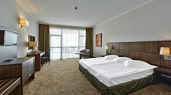 Marina Grand Beach Suite 1 bedroom