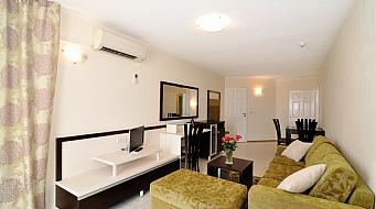 Nona Suite 2 bedroom