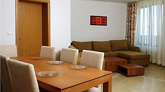 Top Apartment 3 bedrooms
