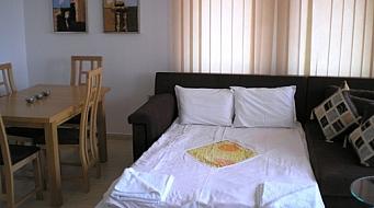 Etara I Apartment 2 bedrooms