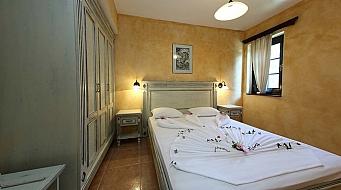 Holiday Village Suite 1 bedroom